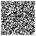QR code with United Mortgage Bankers contacts