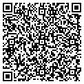 QR code with Smartsound Ultrasound Inc contacts