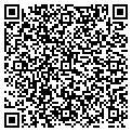 QR code with Polyengineering of Florida Inc contacts