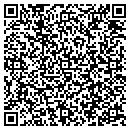 QR code with Rowe's Photography Studio Inc contacts