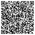 QR code with Clydes Cleaners contacts