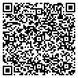 QR code with Famous Franks contacts