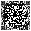 QR code with Remisiewicz Insurance contacts