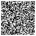 QR code with Island Wood Works Inc contacts