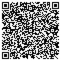 QR code with Stat Answering Services contacts