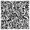 QR code with Redeemed Christian Charity Of God contacts