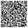 QR code with Revolution Entertainment Dsgn contacts