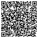 QR code with John Cowger PA contacts