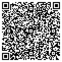 QR code with Temporary Labor contacts
