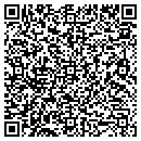 QR code with South Florida Mailing Service Inc contacts