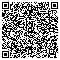 QR code with Deep Six Divers Service Inc contacts