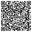 QR code with Dj Warehouse Inc contacts