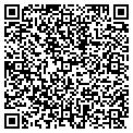 QR code with Island Grill Store contacts