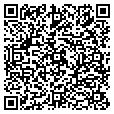 QR code with Monsees Realty contacts