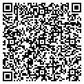 QR code with A C General Inc contacts