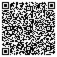 QR code with G N & Rc Inc contacts