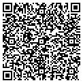 QR code with Mattress Firm Inc contacts