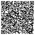 QR code with My Home By Parker Cheryl contacts