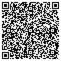 QR code with Garcia & Garcia CPA PA contacts