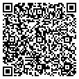 QR code with Golf Stren contacts