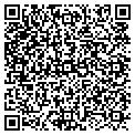 QR code with Charlotte Russe Store contacts