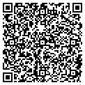 QR code with Sarasota Outlet Center contacts