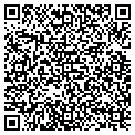 QR code with Women's Medical Group contacts