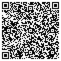 QR code with Tarabay Properties Inc contacts