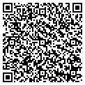 QR code with Thunder Bear Enterprises contacts