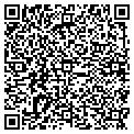 QR code with Robert N Thomas Insurance contacts