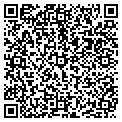 QR code with Sun Cruz Ticketing contacts