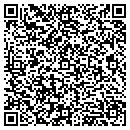 QR code with Pediatric Associates Lakeland contacts