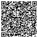 QR code with Edward D Mikesell's Cleaning contacts