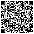 QR code with Huntington Mortgage Group contacts