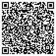 QR code with Spanish Line contacts