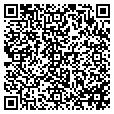QR code with Abstan Properties contacts