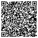 QR code with G Bertozzi MD contacts
