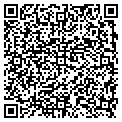 QR code with Stauder Michael H P Aatty contacts