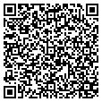 QR code with David G Shreve contacts
