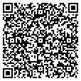 QR code with Cochran Fabrication contacts