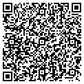 QR code with Mattress Link contacts