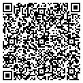 QR code with Installation Service Of Fla contacts