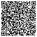 QR code with Jerred Home Design contacts