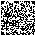 QR code with Stonebrook Lawn & Landscaping contacts