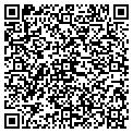 QR code with James Jernigan's Pro Detail contacts
