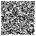 QR code with Placid Lodge #282 F & AM contacts
