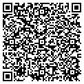 QR code with Bayshore Office Building contacts