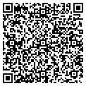 QR code with Audio Inventions contacts