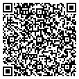QR code with Outdoor Sports contacts