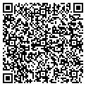 QR code with Exceptionalities contacts